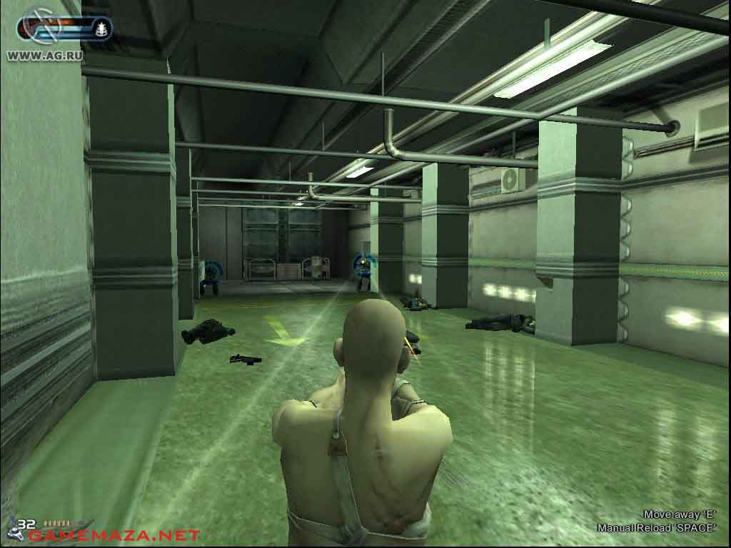 Second-Sight-2005-PC-Game-Free-Download.jpg