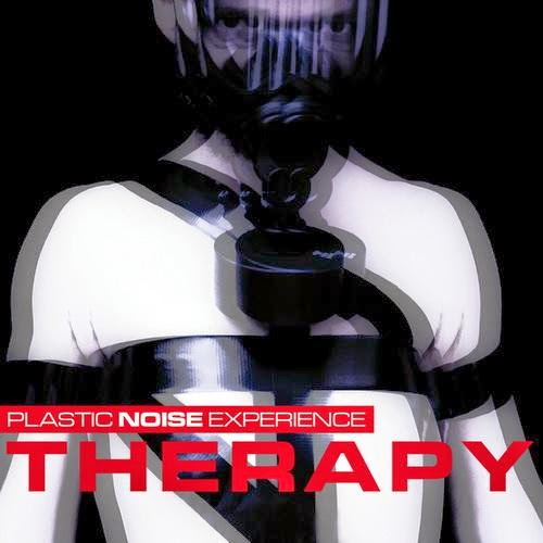 Plastic Noise Experience  Therapy  2014