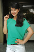 Rishika Gorgeous looking photo shoot gallery-thumbnail-4
