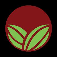 Jawatan Kerja Kosong Lembaga Koko Malaysia logo www.ohjob.info oktober 2014