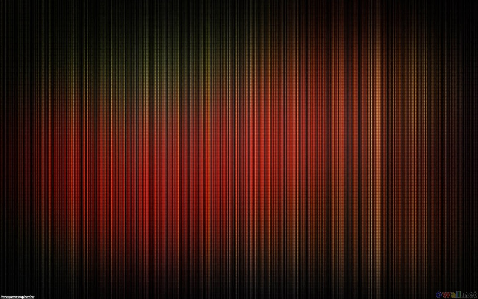 Red Texture Wall : red texture wallpapers - desktop wallpapers -