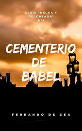 CEMENTERIO DE BABEL