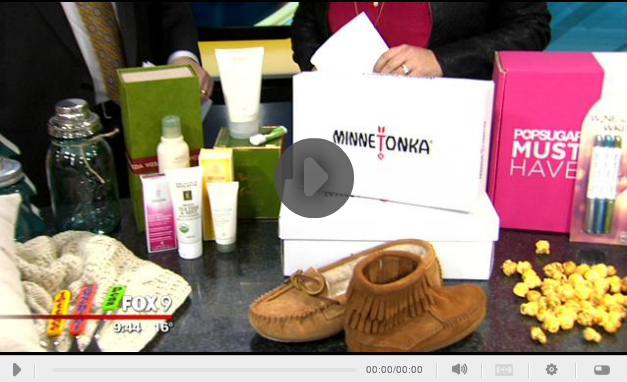 http://www.myfoxtwincities.com/story/27525803/holiday-gift-ideas-for-everyone-on-your-nice-list