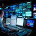 Παράνομα εξακολουθούν να λειτουργούν οι τηλεοπτικοί σταθμοί