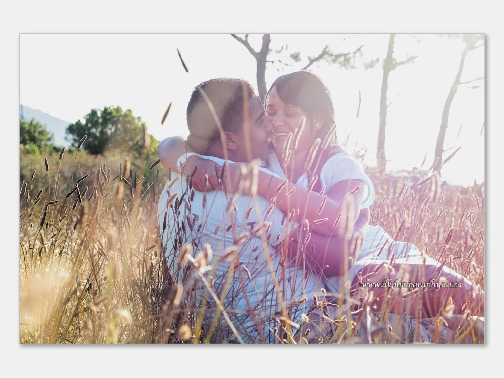 DK Photography Blogslide-02 Preview | Stacy & Douglas's Engagement shoot  Cape Town Wedding photographer