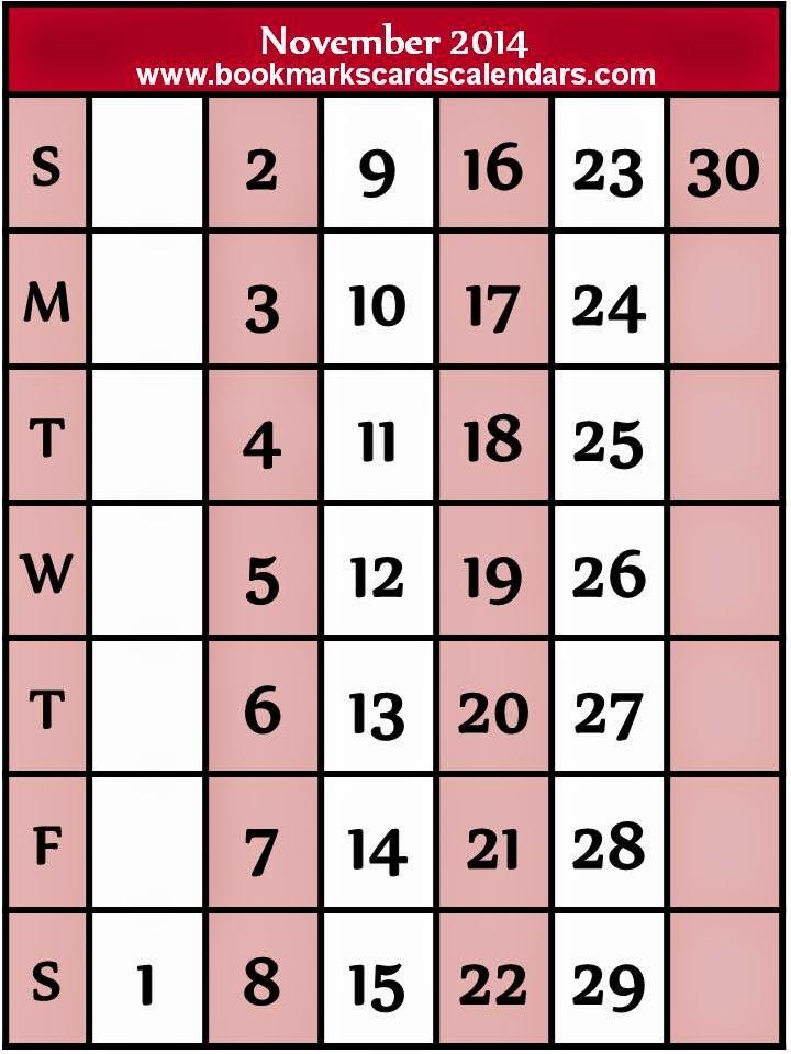 720 x 960 jpeg 100kB, 720 x 960 jpeg 100kB, 2014 Monthly Calendar/page ...