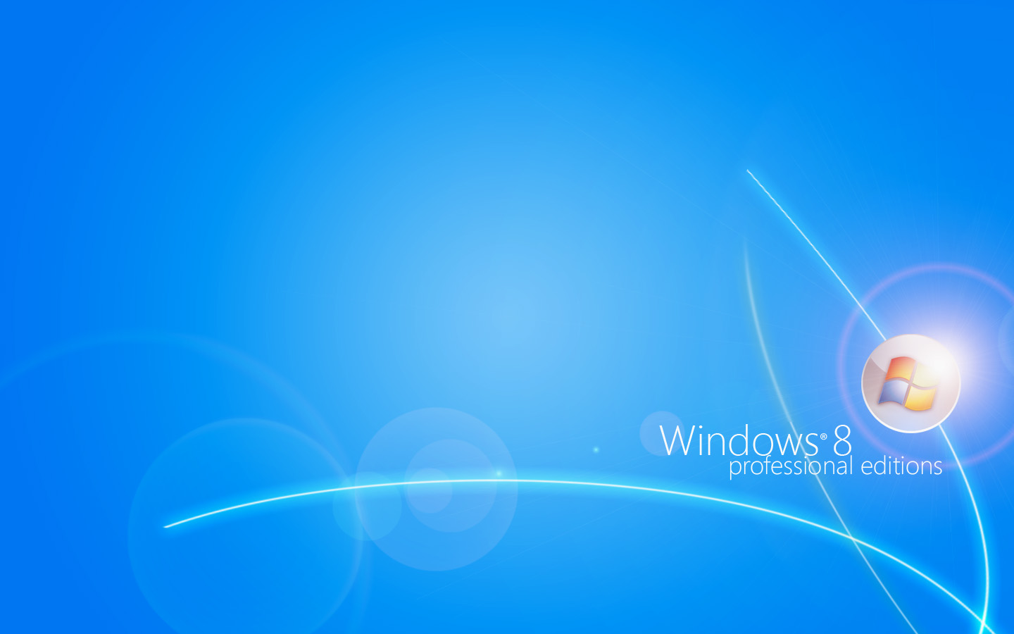 UNeedAllinside: 20 Windows 8 Preview Wallpapers official ...