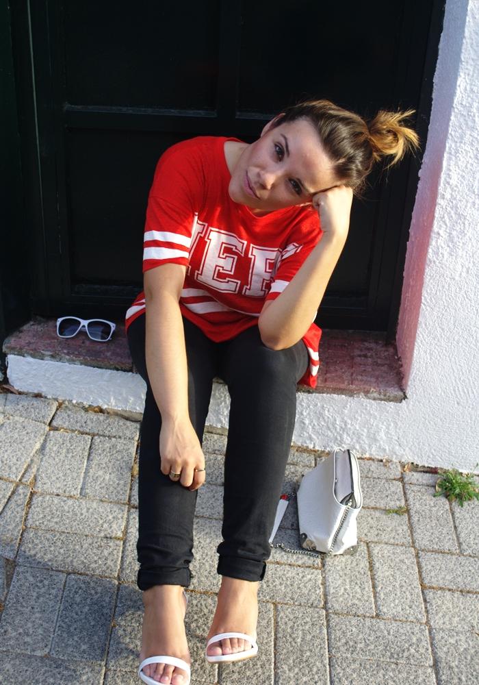 varsity_t-shirt-look