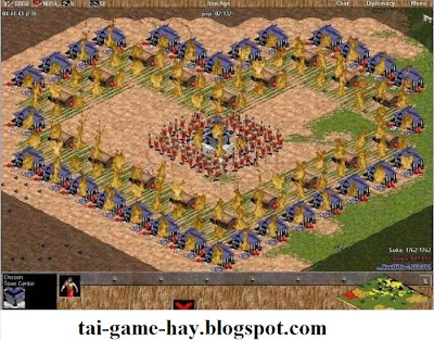 download hack aoe 1