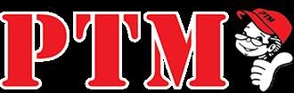 PTM Tarps & Canopies
