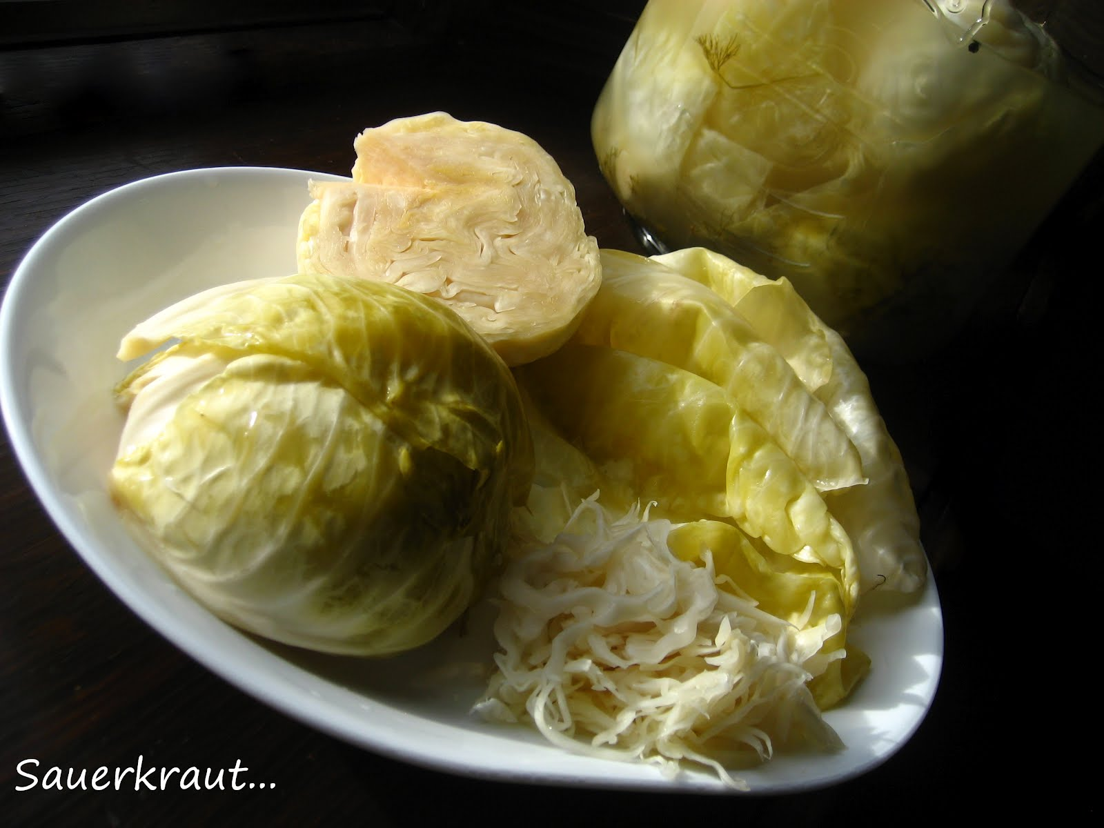 Home Cooking In Montana: Romanian Homemade (Whole/Half ...