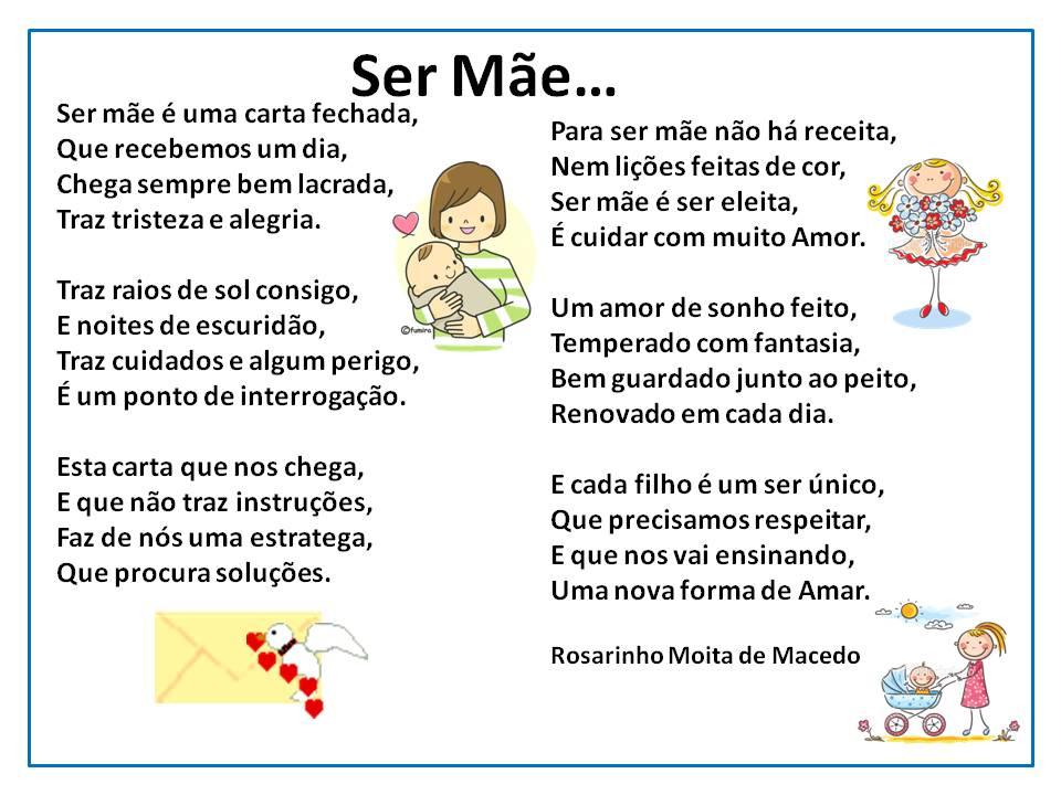 Poema escrito para a minha filha uma menina especial♥