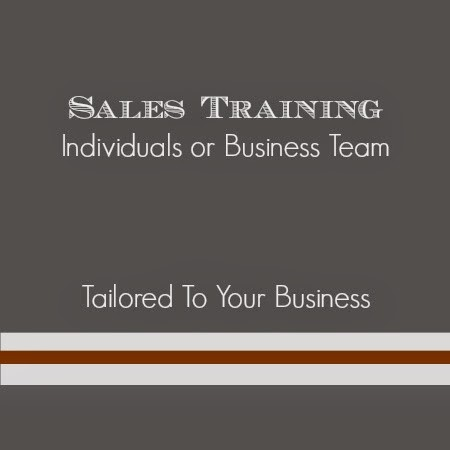 sales training coaching package http://www.lindyasimus.com