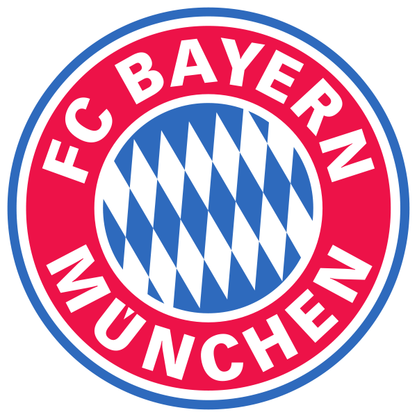 FC Bayern Munchen (Bayern Munich Football Club) | The ...