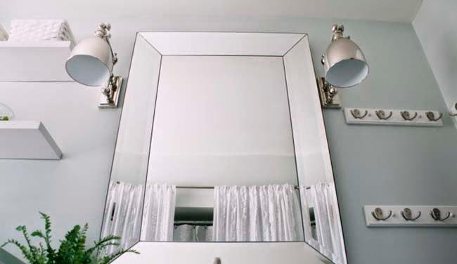Lamparas Para Baño Vintage:lamparas-baño-doctora-vintage-1jpg