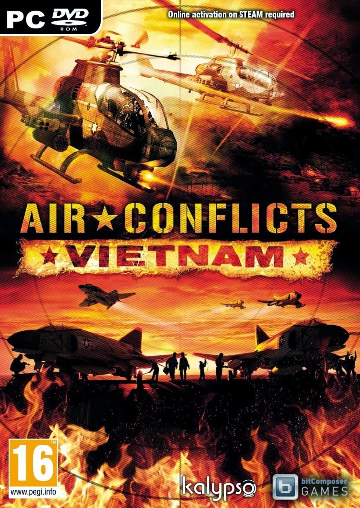 Air-Conflicts-Vietnam-Game-Cover