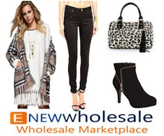 Succeeding in the wholesale casual dresses business