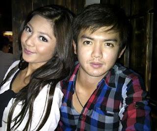 Pernikahan Nicky Tirta dan Liza Elly Berlangsung di Malang