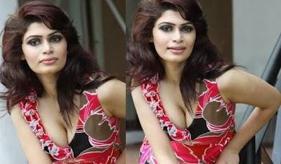 Our Lanka: Diana talks about Hirunika's bikini