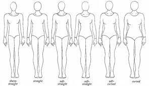 b cubed fitness: body type