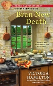 http://datesbooks.blogspot.com/2013/10/bran-new-death-victoria-hamilton.html