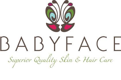 BABYFACE Skin Care