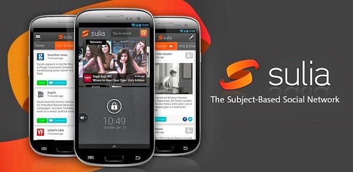 4 free social sharing platforms