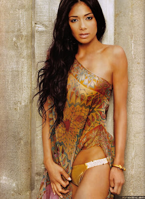 Nicole Scherzinger hot pics hd photos