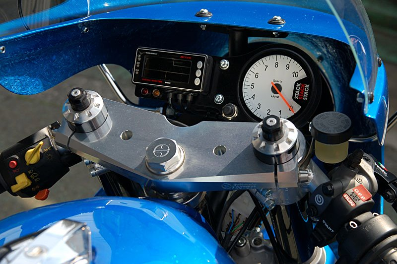Ritmo Sereno : Racer BM R 80 entre autre  579583_10151313567827741_453703426_n
