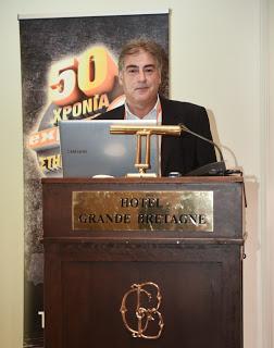 H κουλτουρα EXPERT στην ελληνικη αγορα