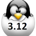 Linux Kernel 3.12 Released! Improved Support For Newer Nvidia and Radeon GPUs