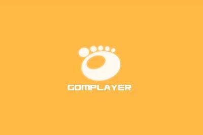 download-gom-player-terbaru-2012
