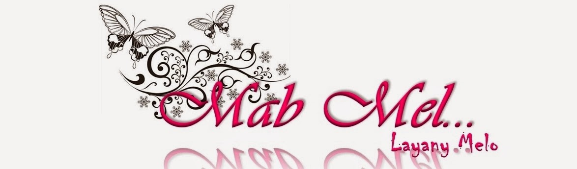 Mab Mel
