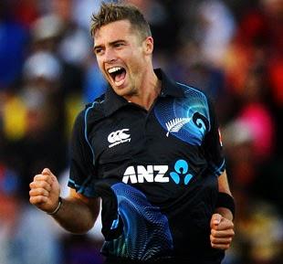 India vs New Zealand 3rd ODI live scores, Ind vs NZ scores 2014,