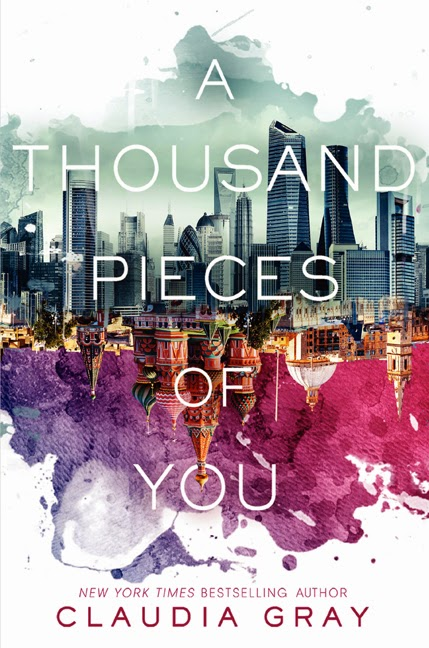 http://www.harpercollins.com/9780062278968/a-thousand-pieces-of-you