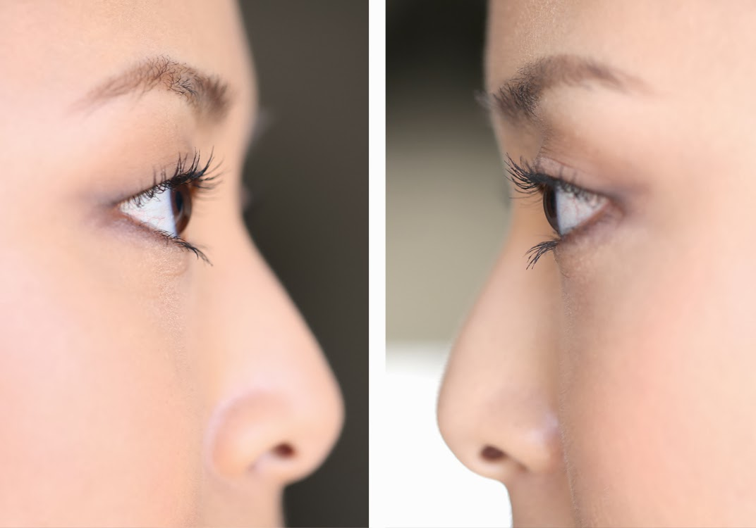 Tutorial Mascara Tips For Short Straight Lashes From Head To Toe