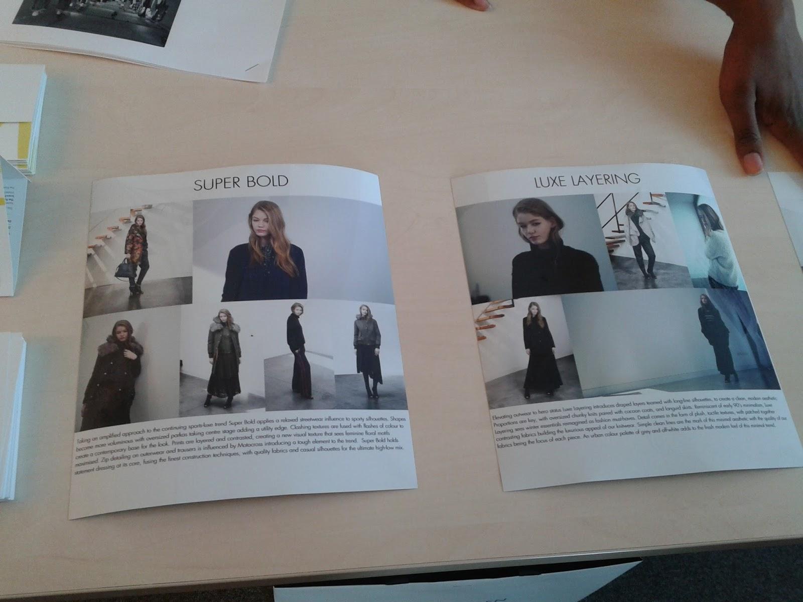 Karen Millen new designs