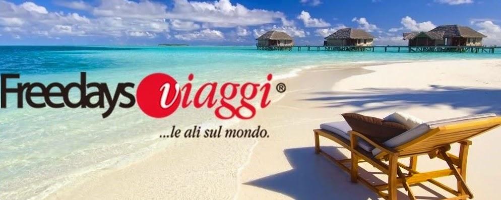 Freedays Viaggi