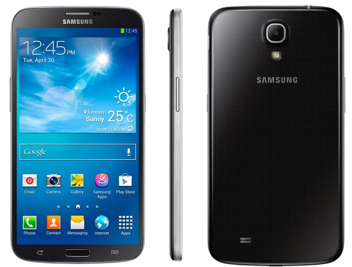 Gambar Handphone Blackberry Dan Harganya | newhairstylesformen2014.com