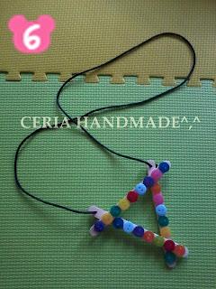 kalung handmade 6