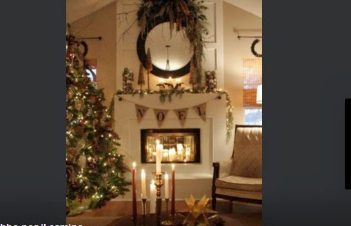 La cultura es para todos: cómo hacer un Árbol de navidad sin ...