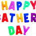 Father's Day Australia 2016 Images Free Download (Updated)