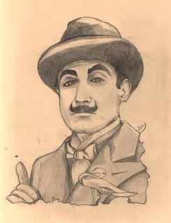 http://1.bp.blogspot.com/-HSgE__rC2i4/UL2cHXcuarI/AAAAAAAABG0/gJFTLtnCRHg/s1600/Hercule_Poirot_by_Alice88.jpg