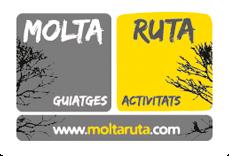 Guíes Molta Ruta