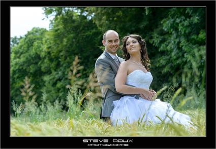 steve roux photographe photographe pour mariage queven ludivine et yann. Black Bedroom Furniture Sets. Home Design Ideas