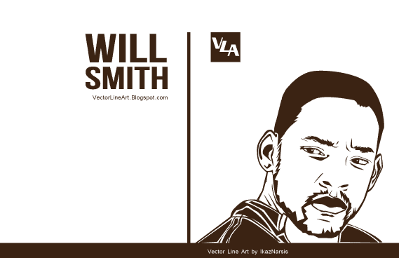 Will-Smith.png (569×368)