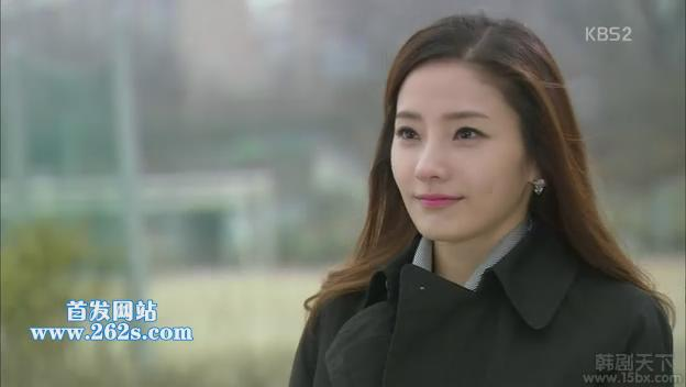 from Briggs marriage not dating ep 15 recap