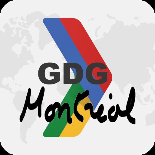 GDG Montréal