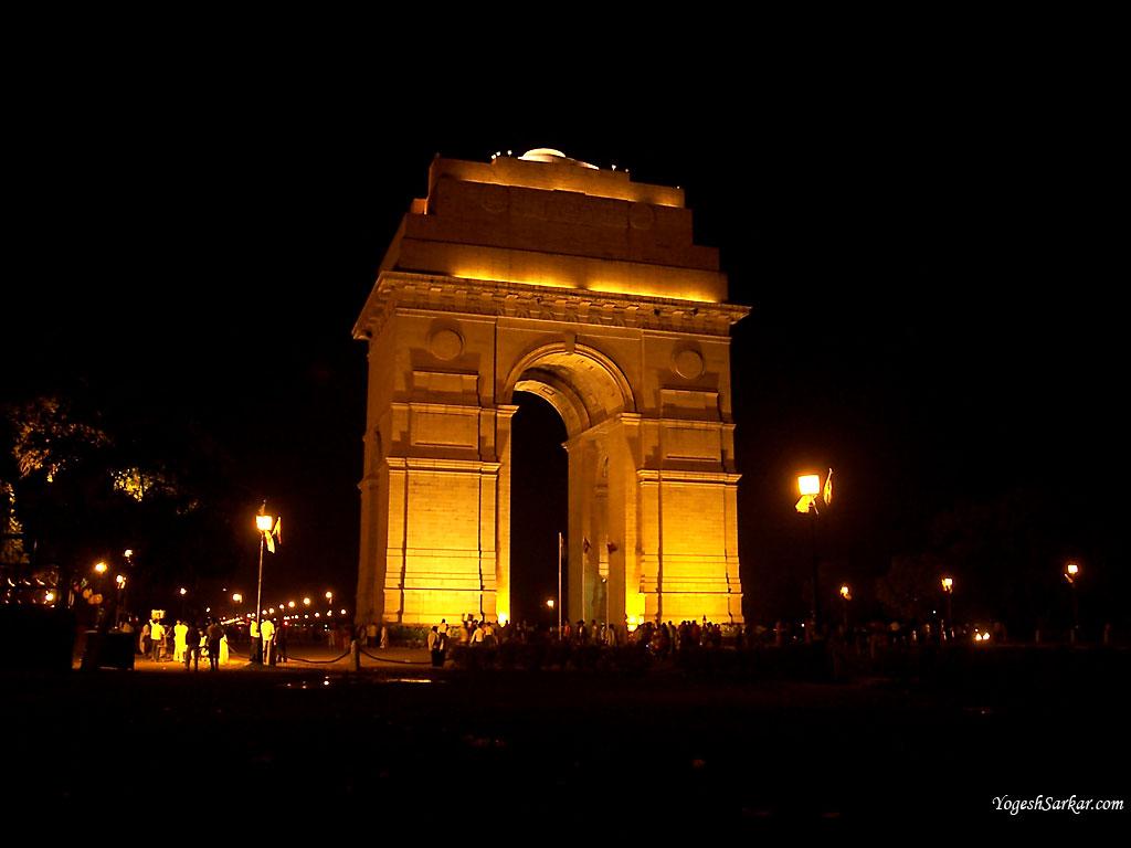 http://1.bp.blogspot.com/-HSm2imGxdBw/TmApvvktLxI/AAAAAAAAEUw/qf8rD4RHoQ0/s1600/Historical+places+in+india+1.jpg