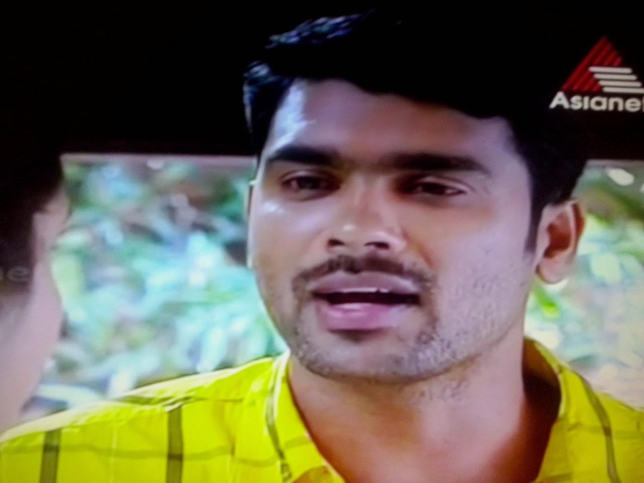 Vivek Gopan Malayalam Actor images